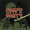 Cave Party [CD+DVD Limited Edition]