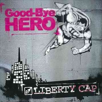 Good Bye Hero [Limited Edition]