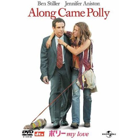 Along Came Polly [Limited Edition]