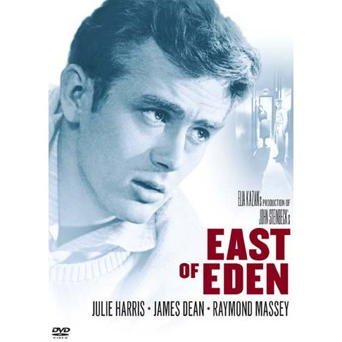 East Of Eden Special Edition [Limited Pressing]
