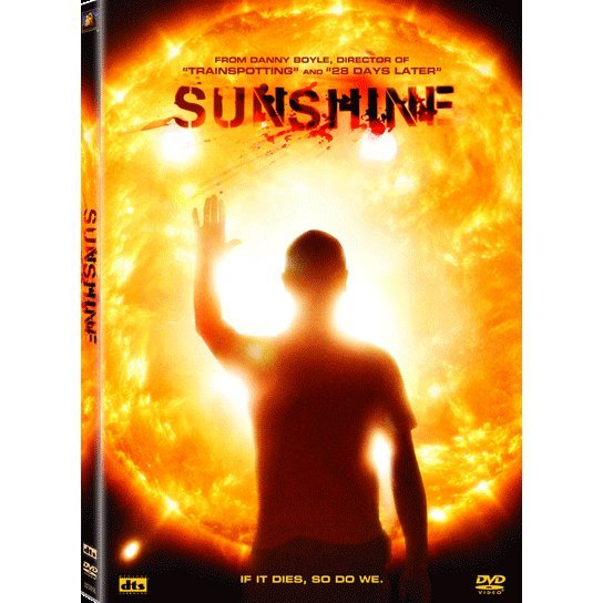 Sunshine [Limited Edition]