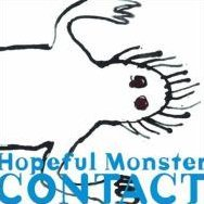 Hopeful Monster