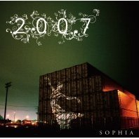 2007 [CD+DVD Limited Edition]