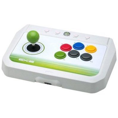 HORI Fighting Stick EX2