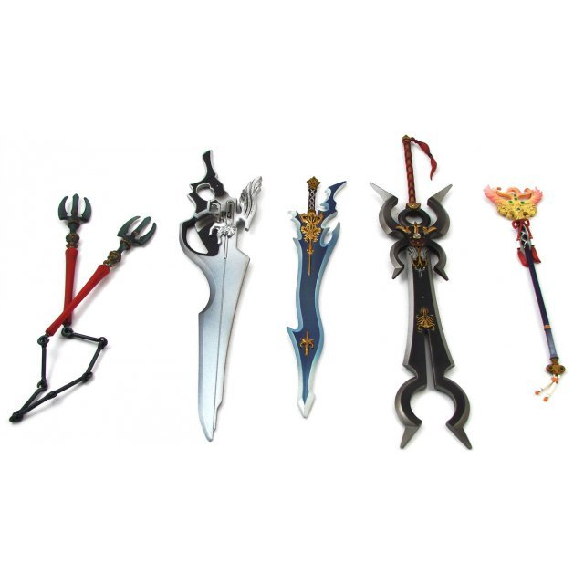 Final Fantasy Weapon Wallpapers 8.jpg