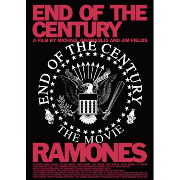 End Of The Century [Limited Low-priced Edition]