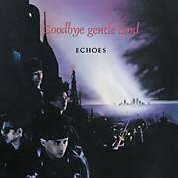 Good-Bye Gentile Land [Limited Edition]