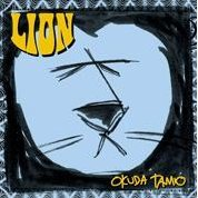 Lion [Limited Edition]