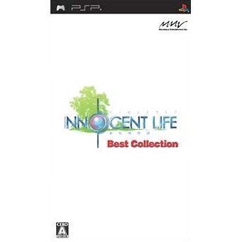 Innocent Life (Best Collection)