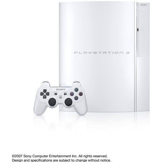 PS3 slike,različni sistemi! Pa.108461.1