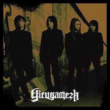 Girugamesh [CD+DVD Limited Edition]