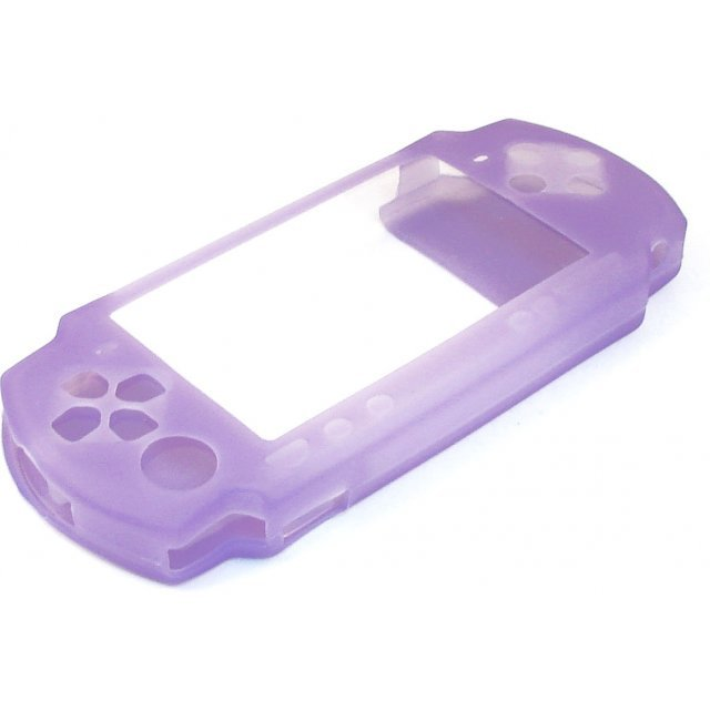 Ultra Slim Guard Skin Advance (Light Violet)