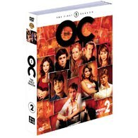 The Oc Set 2