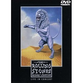 Bridges To Babylon Tour [Limited Pressing]
