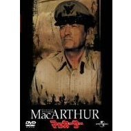 Macarthur [Limited Edition]