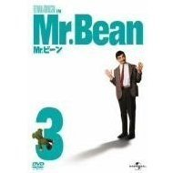 Mr.Bean 3 [Limited Edition]