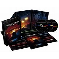 Close Encounters Of The Third Kind 30th Anniversary Ultimate Edition