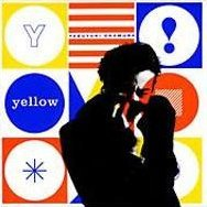 Yellow [Limited Edition]