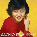 Golden Best Sachio Itami