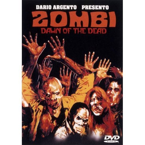 Dawn Of The Dead Dario Argento Ban