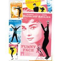 Funny Face Special Collector's Edition