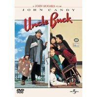Uncle Buck [Limited Edition]