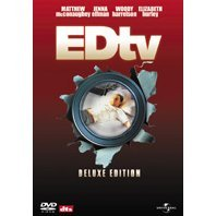 Edtv Deluxe Edition Deluxe Edition [Limited Edition]