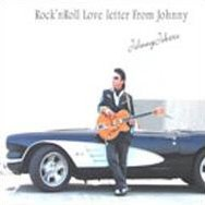 Rock'n Roll Love Letter From Johnny