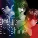 Super Sunshine