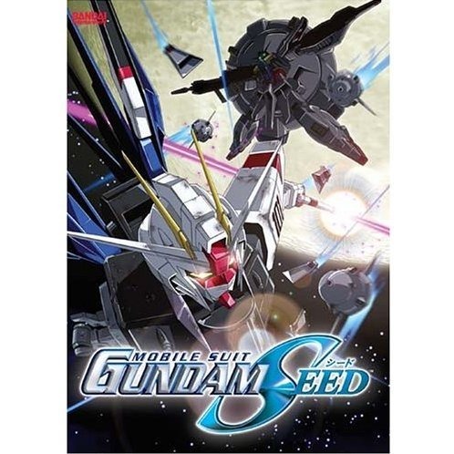 Mobile Suit Gundam Seed Vol. 10 - Day of Destiny