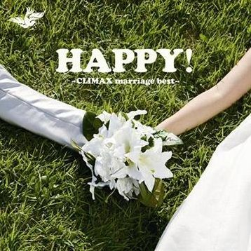 Happy! - Climax Marriage Best
