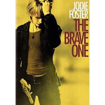The Brave One Special Edition