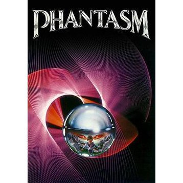 Phantasm Premium Edition