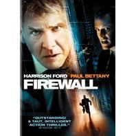 Firewall Special Edition [Limited Pressing]