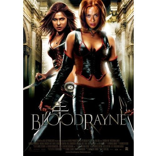 Bloodrayne [Limited Edition]