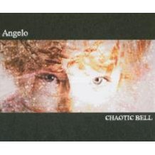 Chaotic Bell [CD+DVD Limited Edition]