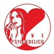 This Is Love Psychedelico - U.S. Best [Limited Pressing]