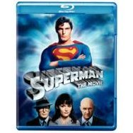 Superman The Movie Director's Cut