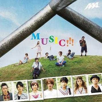 CD+DVD Jacket A