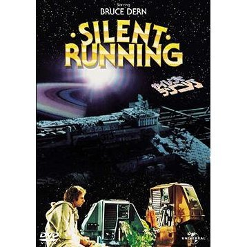 Silent Running [Limited Edition]