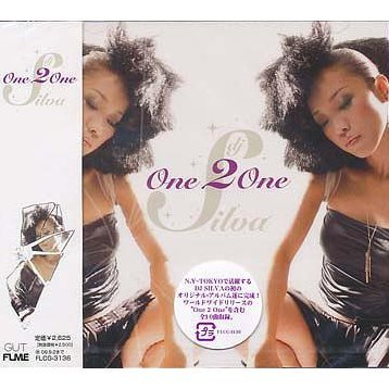 One 2 One