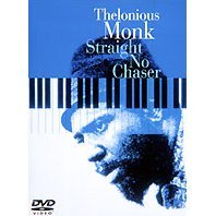 Thelonious Monk: Straight No Chaser [Limited Pressing]