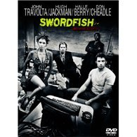 Swordfish Special Edition [Limited Pressing]