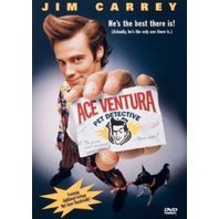 Ace Ventura: Pet Detective [Limited Pressing]