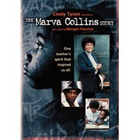 The Marva Collins Story [Limited Pressing]