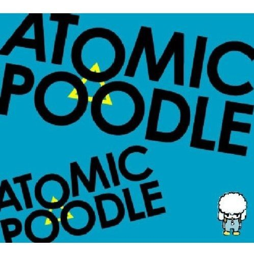 Atomic Poodle Vol.2