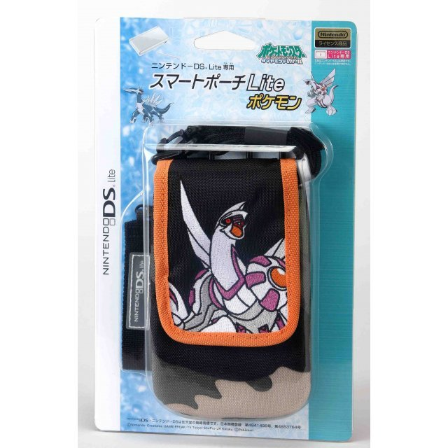 Smart Pouch Lite (Pocket Monster: Palkia)