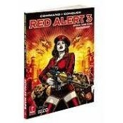 Command & Conquer Red Alert 3: Prima Official Game Guide