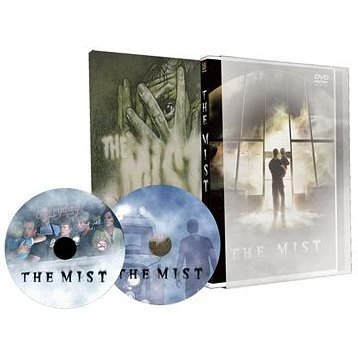 The Mist Collectors Edition