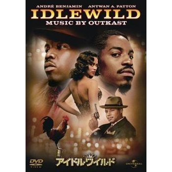 Idlewild [Limited Edition]